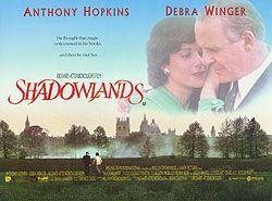 Shadowlands_ver2